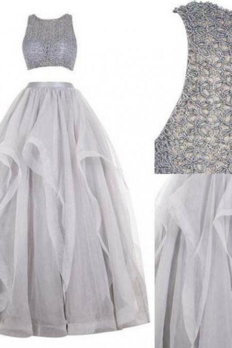 Ball Gown Prom Dresses,Princess Prom Dress,Long Prom Dress,Prom Dresses,Prom Dress,Prom Gowns,Vintage Prom Dress