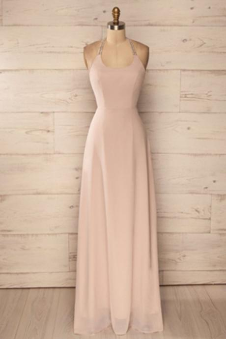 Simple Prom Dresses,Long Prom Dresses,Evening Dresses,Bridesmaid Dresses,Chiffon Prom Dresses,Cute Dresses,Cheap Prom Gowns,