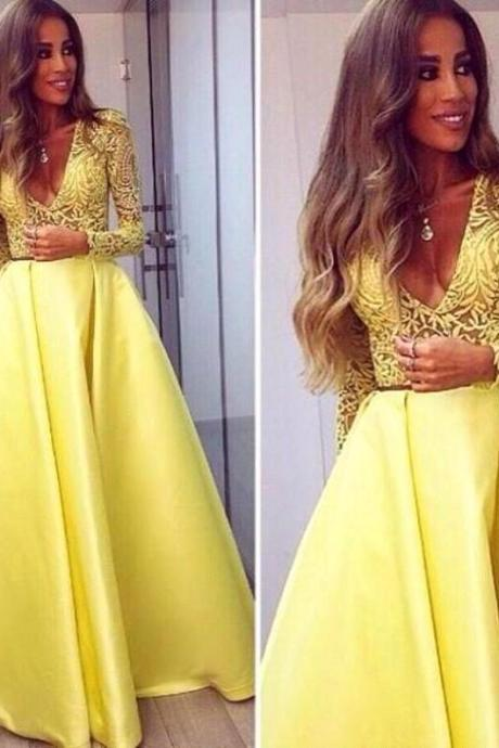 Prom Dresses,Prom Dress,Lace Prom Dress Sexy Cheap Long Evening Gown,Formal Dress,Graduation Dresses,Wedding Guest Prom Gowns, Formal Occasion Dresses,Formal Dress