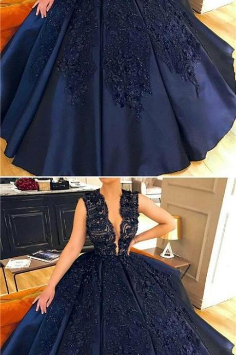 navy blue prom dresses,country prom dresses,lace prom dresses,beaded prom dresses,ball gown prom dresses