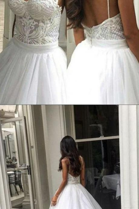 2019 wedding dress, white wedding dress, ball gown, bridal dress, fall/winter wedding dress